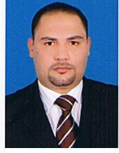 المستشار / احمد ناجح
