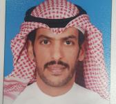 المحامى / عبدالرحمن الشامان